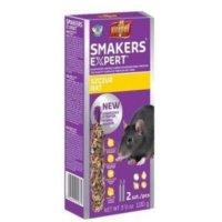 Vitapol Smakers Expert для крыс, 90 г