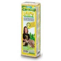 Опилки для грызунов CHIPSI CITRUS 15 л (1 кг)