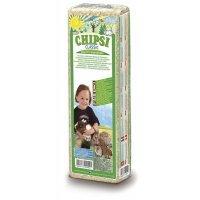 Опилки для грызунов CHIPSI CLASSIC 15 л (1 кг)