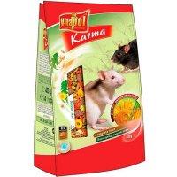 Vitapol Корм для декоративных крыс, 400 г