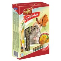 Vitapol Гранулят для грызунов и кролика