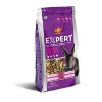 Vitapol Expert Корм для кролика, 750 г