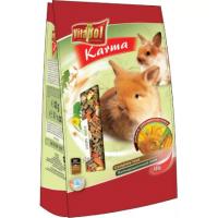 Vitapol Корм для кроликов, 400 г
