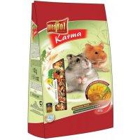 Vitapol Корм для мышей и песчанок, 400 г