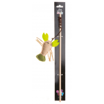 COMFY GAIA Краб на удочке, 40 см