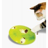 Catit Игровой диск для кошек