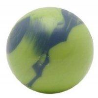 Catit Запасной шарик для игровой дорожки