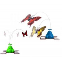 """StarMark Игрушка """"Whirling Wiggler Spinner Toy"""""""