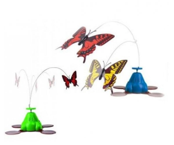 """Ami Play StarMark Игрушка """"Whirling Wiggler Spinner Toy"""""""