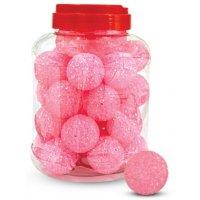 """Triol 3809 Игрушка """"Мяч зернистый"""", розовый (30 шт.)"""