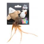 COMFY GAIA Набор рыбка+мышка