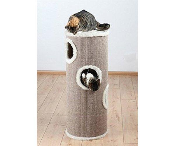 Trixie Домик-башня Edoardo для кошек