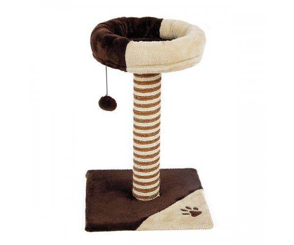 Triol CT31 Игровой комплекс для кошек 40х40х59 см для кошек
