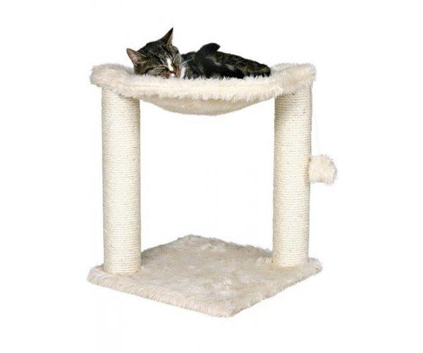 Trixie Когтеточка-домик Baza для кошек