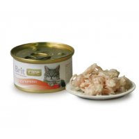 Brit Care Cat Chicken Breast(Курица)