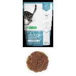 Паучи NP Cat With Chicken & Rabbit Kitten Healthy Growth