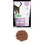 NP Cat With Fish Intestinal Health
