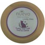 Nuevo Turkey Filet with Tuna & Catnip