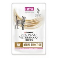 Purina NF ST/OX Renal Function (Лосось)