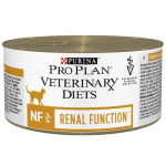 Purina NF ST/OX Renal Function
