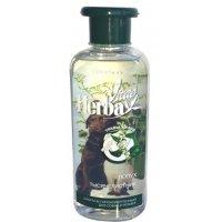 Herba Vitae Шампунь гипоаллергенный для кошек и собак