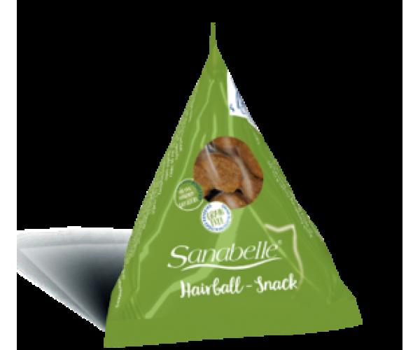 Bosch Sanabelle Hairball Snack для кошек