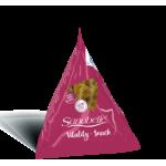 Bosch Sanabelle Vitality Snack
