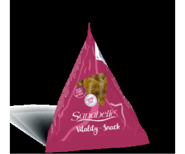 Bosch Sanabelle Vitality Snack для кошек