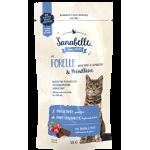 Bosch Sanabelle Cat Sticks Trout Cranberry