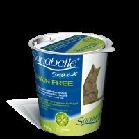 Bosch Sanabelle Grain Free-Snack