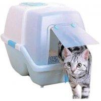Family Pets Туалет-мультикомплекс