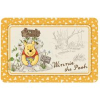 Triol Коврик под миску Disney Winnie the Pooh