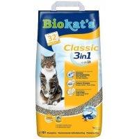 Biokat's Classic 3 in 1