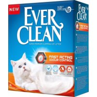 Ever Clean Fast Acting