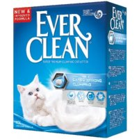Ever Clean Extra Strong Clumping Unscented