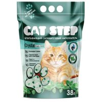 Cat Step Мята
