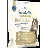 Bosch Sanabelle Hair&Skin