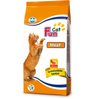 Farmina Fun Cat (Мясо)