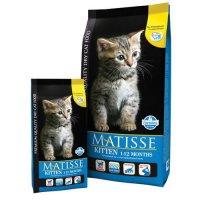 Farmina Matisse Kitten (Курица)