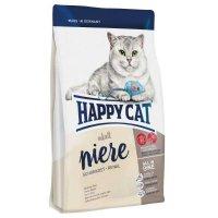 Happy Cat Adult Niere Renal