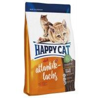 Happy Cat Supreme Adult Atlantik-Lachs (Атлантический лосось)