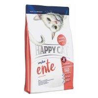 Happy Cat Sensitive (Утка)