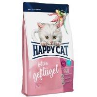 Happy Cat Kitten Geflügel (Птица)