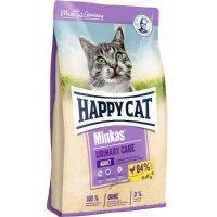 Happy Cat Minkas Urinary Care (Птица)