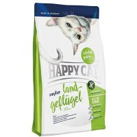 Happy Cat Sensitive (Птица)