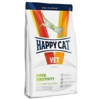 Happy Cat VET Diet Hypersensitivity