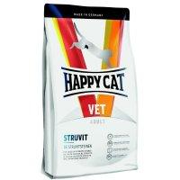 Happy Cat VET Diet Struvit