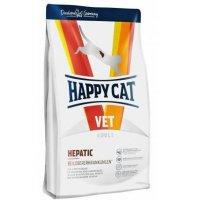 Happy Cat VET Diet Hepatic