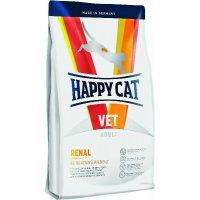 Happy Cat VET Diet Renal