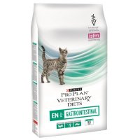 Сухой корм для кошек Purina EN ST/OX Gastrointestinal cat